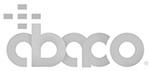 Abaco Pharma